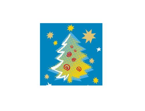 Lautrer Advent – winterlicher Zauber lokal und digital