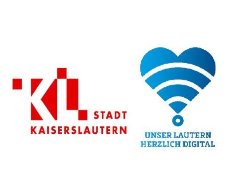 """""""Weihnachtszeit 2020"""" – Start des Video-Wettbewerbs für Jugendliche"""